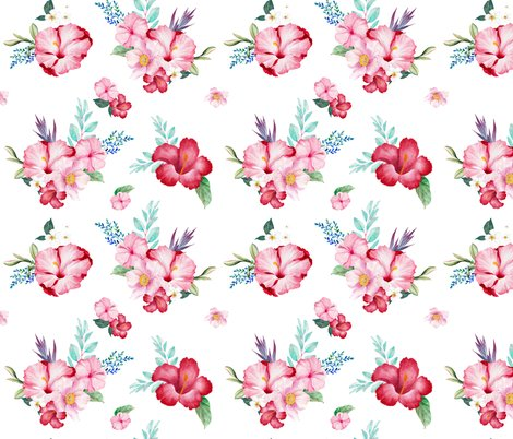 Rsurfer_girl__more_florals___white_shop_preview