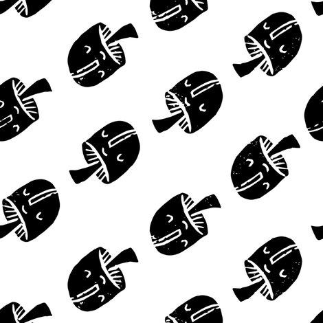 Rblockprint-monochrome-triangles-28_shop_preview