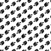 Rblockprint-monochrome-triangles-28_shop_thumb