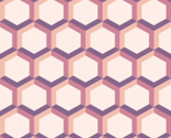 Pattern_294_retro_rhombuses_thumb