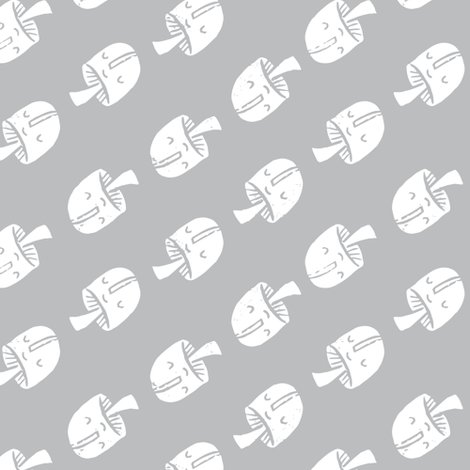 Rblockprint-monochrome-triangles-27_shop_preview