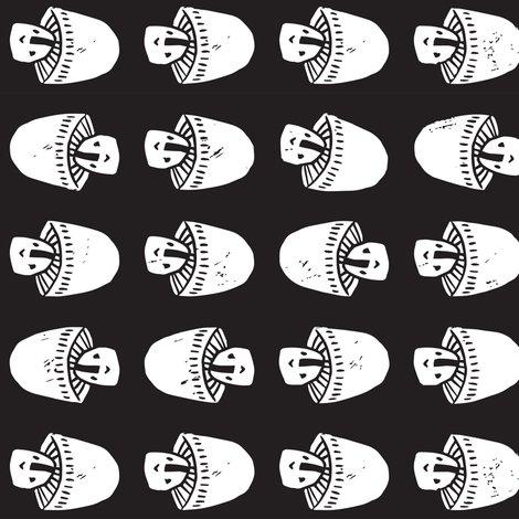 Rblockprint-monochrome-triangles-30_shop_preview