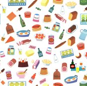 Ralain-gree-fabric-food-all_shop_thumb