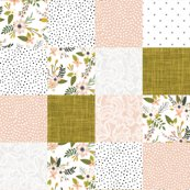 Rblush-sprigs-and-mustard-patchwork_shop_thumb