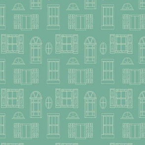 Windows_teal_2