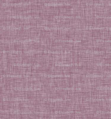 linen solid // pantone 79-5