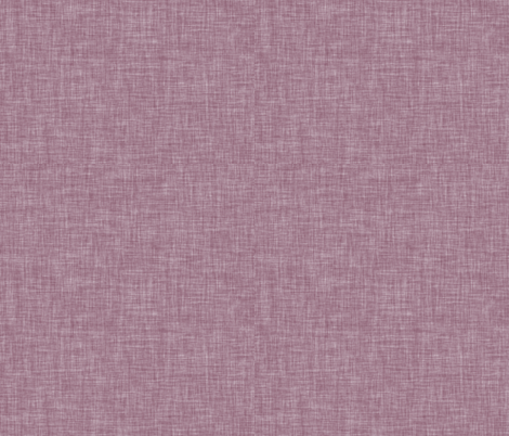 linen solid // pantone 79-5 fabric by ivieclothco on Spoonflower - custom fabric