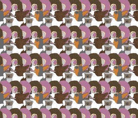 Rusticcorgicardiganwelshdoughnutscoffee01_shop_preview