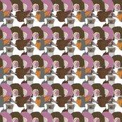 Rusticcorgicardiganwelshdoughnutscoffee01_shop_thumb