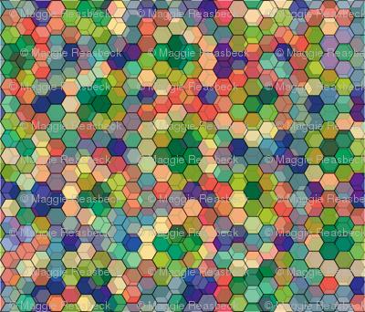 Rmr.hexagon_preview