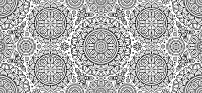 black_on_white_Mandalas_small