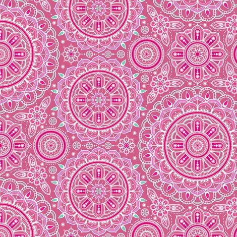 Pink_mandalas_small_shop_preview
