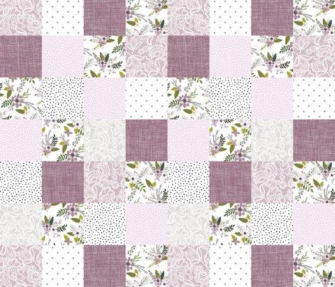 Rrr6257159_rlavender-sprigs-patchwork-wholecloth_shop_preview