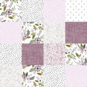 Rrr6257159_rlavender-sprigs-patchwork-wholecloth_shop_thumb