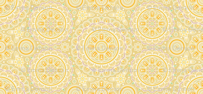Yellow_Mandalas_small