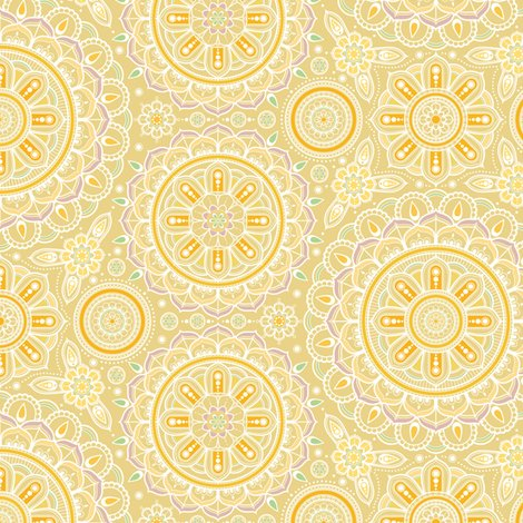 Ryellow_mandalas_small_shop_preview