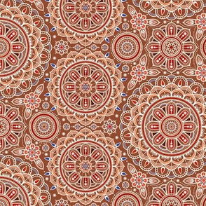 Brown_Mandalas_small