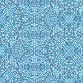 Blue_Mandalas_small