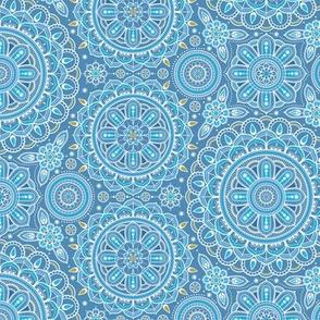 Blue_Mandalas_small