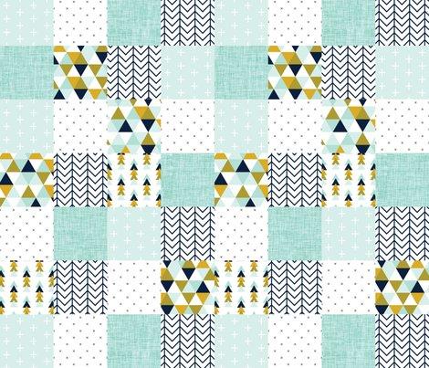 Raqua-adventurer-patchwork-wholecloth_shop_preview