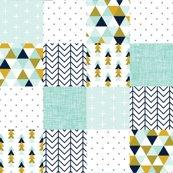 Raqua-adventurer-patchwork-wholecloth_shop_thumb