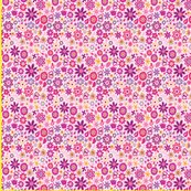 Extrafabricprincess-1color_pinkflowers_shop_thumb