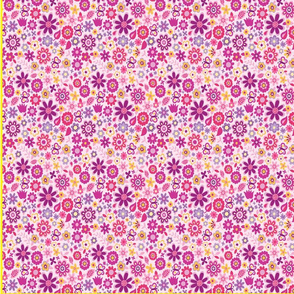 ExtrafabricPrincess-1color_pinkflowers