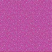 Extrafabricprincess1-purplestar_shop_thumb