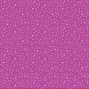 ExtrafabricPrincess1-purplestar