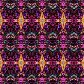 Rpicsart_03-17-07.39.12_shop_thumb