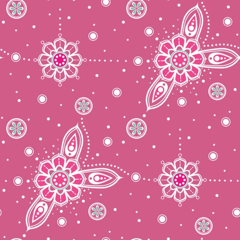 Rpink_mandala_accents_shop_preview