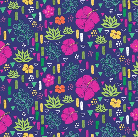 Rtropical_flowers_repeat_cw1_shop_preview