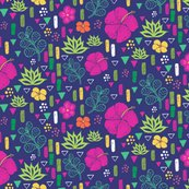 Rtropical_flowers_repeat_cw1_shop_thumb