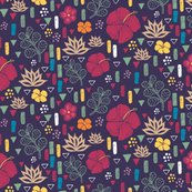 Rtropical_flowers_repeat_cw2_shop_thumb