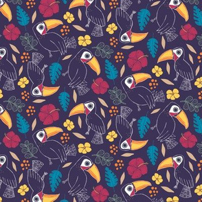 tropical_toucans_repeat_cw2