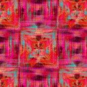 Rvalued_orange3_point5_boxes_fuchsia_shop_thumb