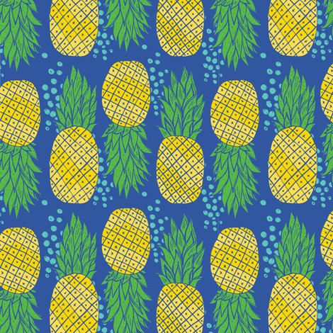 Rpineapples_cw2-01_shop_preview