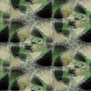 Buzzz (Green)