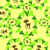 Nature_deer-01_shop_thumb