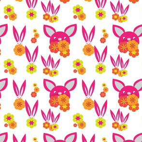 rabbit_wrap_paper