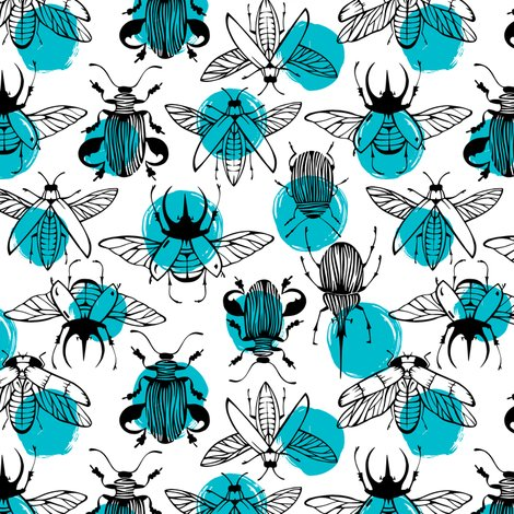 Rrrrrrseamless_pattern_with_hand_drawn_beetles._shop_preview