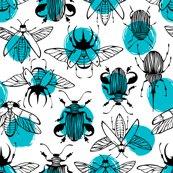 Rrrrrrseamless_pattern_with_hand_drawn_beetles._shop_thumb