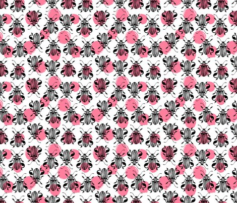 Rrrseamless_pattern_with_exotic_beetles..._shop_preview