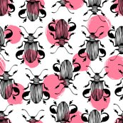 Rrrseamless_pattern_with_exotic_beetles..._shop_thumb