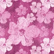 Hibiscus_pink_batik_7_block_shop_thumb