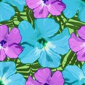 Rhibiscus_blue_purple_green_shop_thumb