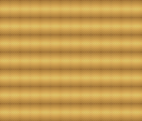 Textured Ombre fabric by genesis1:31 on Spoonflower - custom fabric
