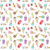 Rrice_creams_and_lollies_1inch_150_hazel_fisher_creations_shop_thumb