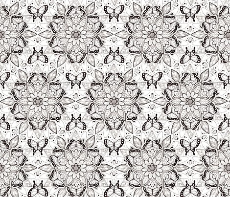 Butterfly_mandala_black_and_white_150_hazel_fisher_creations_shop_preview