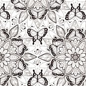 Butterfly_mandala_black_and_white_150_hazel_fisher_creations_shop_thumb